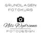 Grundlagen Fotokurs in Upsprunge/ Salzkotten bei PAderborn