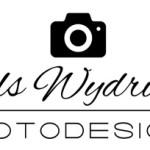 Nils Wydrinna Fotodesign Logo, Salzkotten, Paderborn