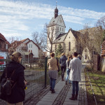 Grundlagen Fotokurs bei Nils Wydrinna in Salzkotten bei Paderborn