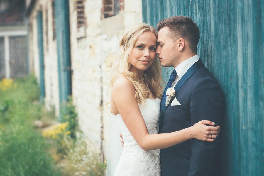 Hochzeitsfoto von Nils Wydrinna Fotodesign. Hochzeitsfotograf für Paderborn, Lippstadt, Delbrück ind Umgebung