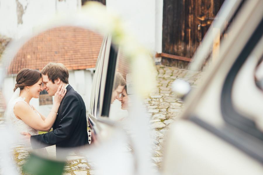 Bearbeitet mit Lightroom Preset Wedding von Nils Wydrinna Fotodesign.