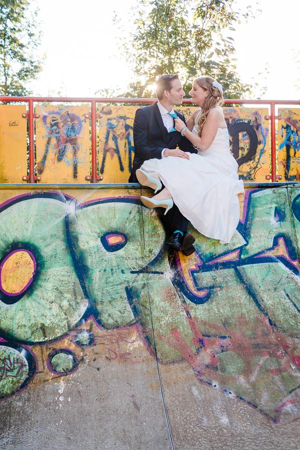 Hochzeitsfotograf Paderborn, Lippstadt Nils Wydrinna